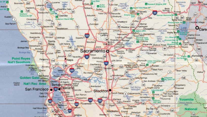 Bowling Is Lotsafun C er Palooza moreover Interactive Map Showing The Areas With Geothermal Heating Potential In Europe in addition Las Vegas as well Photos Of Every Nevada Brothel 2015 10 further Komatsu Forklift. on map of reno nv s